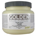 GOLDEN MATTE 946 ml