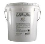 GOLDEN MATTE 3,78 litres