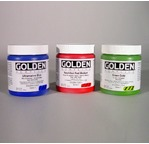 GOLDEN HEAVY BODY 119ml