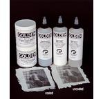 Apprêt pour impression jet d'encre surfaces non poreuses 236 ml