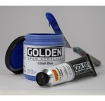 GOLDEN OPEN 236 ml