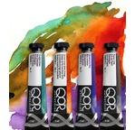 Qor aquarelle extra fine 11 ml