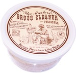 Brush cleaner and preserver 940ml for associations and art scool