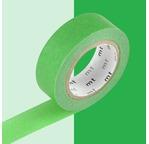 MT 1P Uni - green