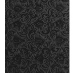 PAPERTREE 50*70 100g JASMINE Noir