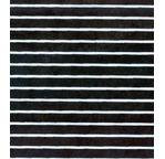 PAPERTREE 50*70 100g MARINE Noir