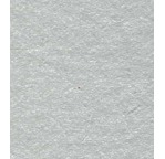PAPERTREE 50*70 110g STARLIGHT iridescent 007 Gris perle
