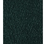 PAPERTREE 56*76 125g CONFETTI Noir