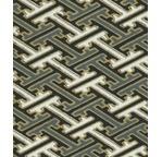 PAPERTREE DECORA OSAKA Noir et Blanc 58X91 cm