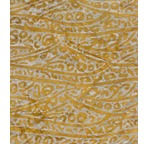 PAPERTREE DS 100g PERSIA Vieil or