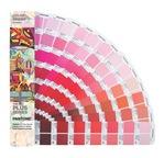 Color Bridge Guide C (ex GG4103)*