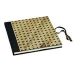 PAPERTREE AYAKI Book papier 100% coton.100/100g. 60p 18x18cm