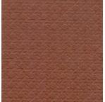 PAPERTREE DS 100g CANNAGE papier gaufré Caramel