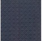 PAPERTREE DS 100g CANNAGE papier gaufré bleu nuit