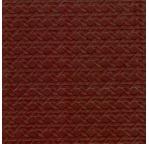PAPERTREE 56*76 100g CANNAGE papier gaufré Bois