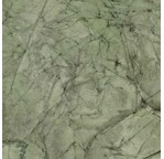 PAPERTREE 56*76 100g PAPIER BATIK CV01 Vert sapin