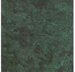 PAPERTREE 56*76 100g PAPIER BATIK IRID.CVM TDY128 Vert