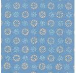 PAPERTREE DS 100g EOLIENNES Bleu