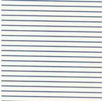 PAPERTREE 50*70 110g MARINE Blanc