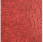 PAPERTREE DS 100g COBRA BATIK impr Rouge