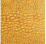 PAPERTREE DS 100g COBRA BATIK impr Soleil