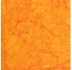 PAPERTREE 56*76 100g CANVAS PAPIER BATIK Mangue