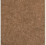 PAPERTREE 56*76 125g ANTIK Bronze