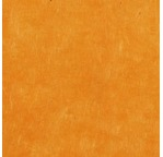 PAPERTREE 50*70 LOKTA PAPER Mango