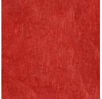 PAPERTREE 50*70 LOKTA PAPER Ruby