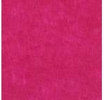 PAPERTREE 50*70 LOKTA PAPER Cranberry