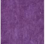 PAPERTREE 50*70 LOKTA PAPER Violet
