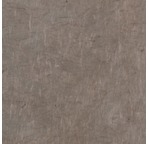 PAPERTREE 50*70 LOKTA PAPER Taupe