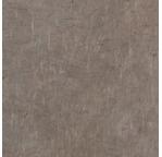 PAPERTREE 50*70 LOKTA PAPER Stone