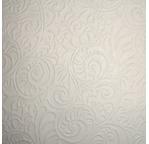 PAPERTREE 56*76 125g ZELDA Blanc