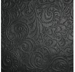 PAPERTREE 56*76 125g ZELDA Noir