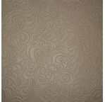 PAPERTREE 56*76 125g ZELDA Taupe