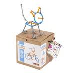 Stick&Co boîte cube 126 pcs NEW 2015