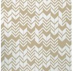PAPERTREE 50*70 100g INCA Linen