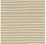 PAPERTREE 50*70 100g LILY Linen