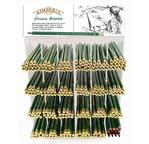 Présentoir 21 crayons Graphite Kimberly (9H/9XXB), 288 crayons 24x12