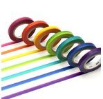 rainbow AW16