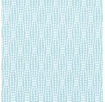 PAPERTREE 50*70 100g NIAGARA Bleu/Blanc