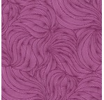 PAPERTREE 50*70 100g ORION Violet