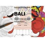 PC Bali