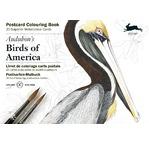 PC Audubon's Birds of America