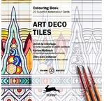 Art Deco Tiles
