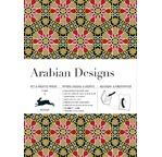 PEPIN Livre de Papiers Cadeaux 25x34,5cm 6-Designs d'Orient pp 12,95€
