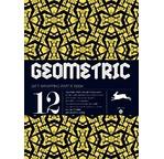 PEPIN Livre de Papiers Cadeaux 25x34,5cm 16-Geometriques pp 12,95€