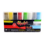 GRAPH'IT SHAKE SET 8 XL 7+1 offert - BASIC
