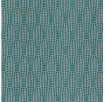 PAPERTREE 50*70 110g NIAGARA Gris/Turquoise